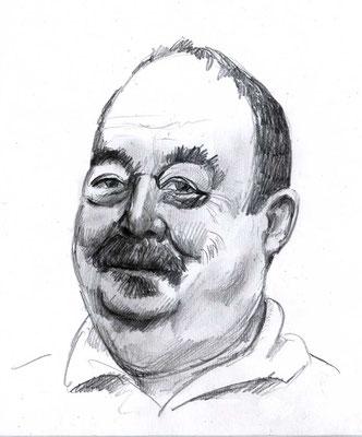 René, von Raffu