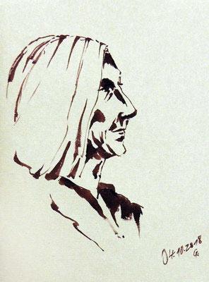 Susi von Christian