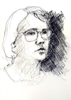 Andrea von Kurt