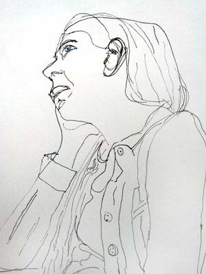 Alessia von Fredi