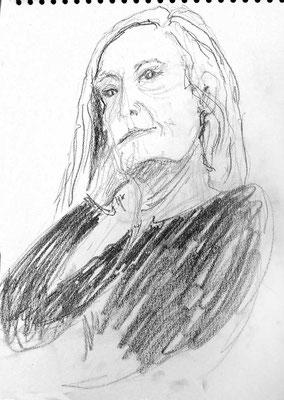 Susi von Jaqueline
