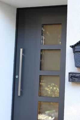 Design Haustüren online kaufen