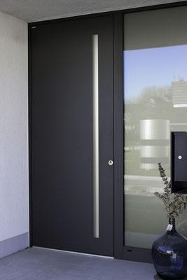 Design Haustüren von Schüco online Kaufen