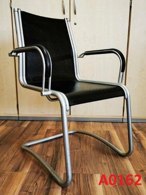 Freischwinger Bürostuhl SITLAND Besucherstühle
