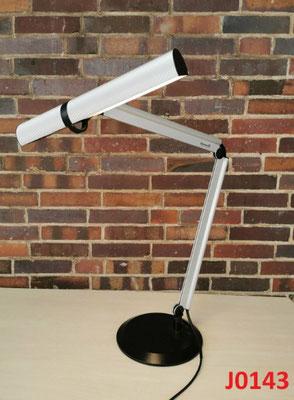 Waldmann Porsche Schreibtischlampe Lampe Bürolampe