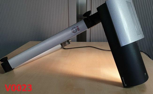 WALDMANN OTE 118 Bürolampe