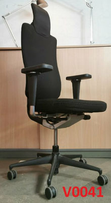 VITRA HEADLINE Drehstuhl Bürostuhl