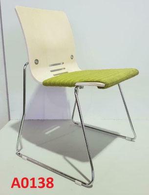 Stapelstuhl Stühle Büro Konferenzstühle
