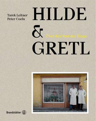 Brandstätter Verlag