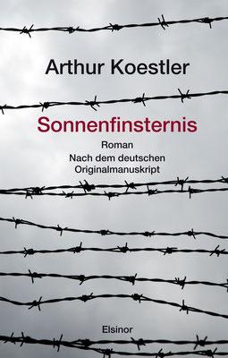 Elsinor Verlag