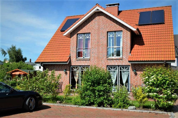Haus Friese