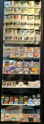 Auch für Spieler statt Sammler - günstigere Module!