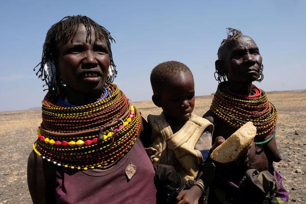 die Turkana