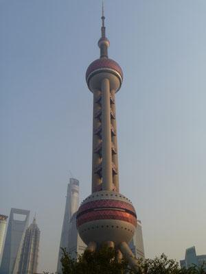 ...der Pimmelturm