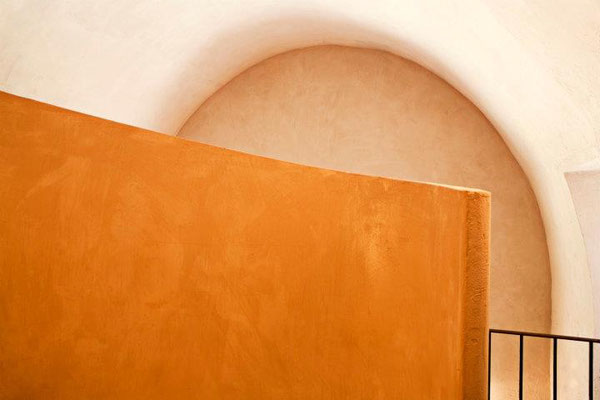 Arch. Giuliana Morelli