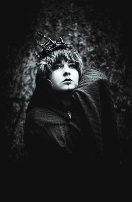 Dark Crown