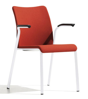 Steelcase Eastside