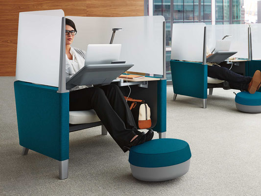 Steelcase Brody