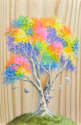 2015 虹の樹2
