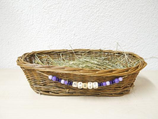 flieder-blaulila-purpurlila