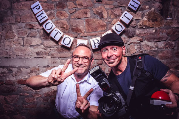 www.pm-fotografie.de/