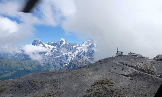 Birg 2683 m