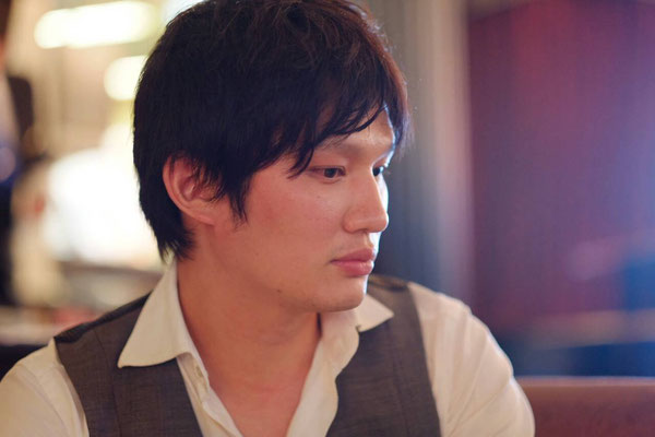 【ギター】下田 雄人