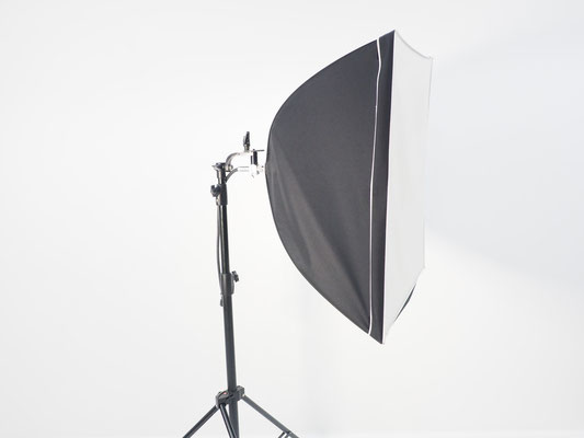 蛍光灯照明 RIFA-F 80×80cm