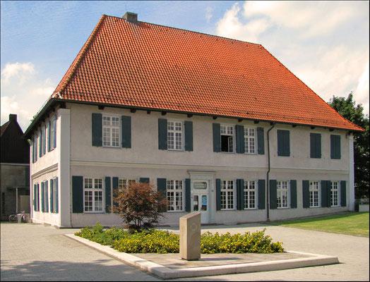 Karl-Polender-Museum