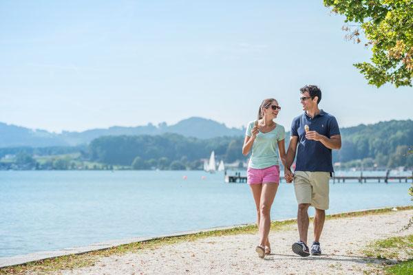 ©OÖ.Tourismus/Hochhauser