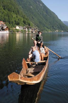 ©OÖ.Tourismus/Weissenbrunner