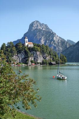 ©OÖ.Tourismus/Röbl