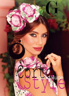 """Corto Style"""
