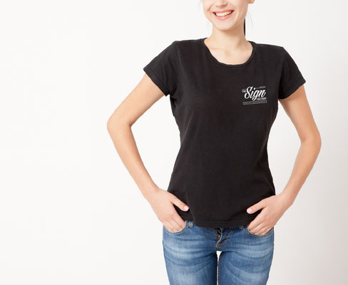 3f07305a9 ... and our service always offers the highest quality at competitive  prices. Our digital t-shirt printing is also available on single items!