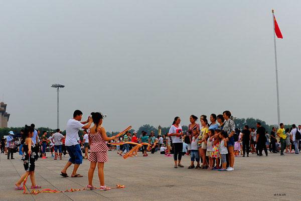 China,Peking12