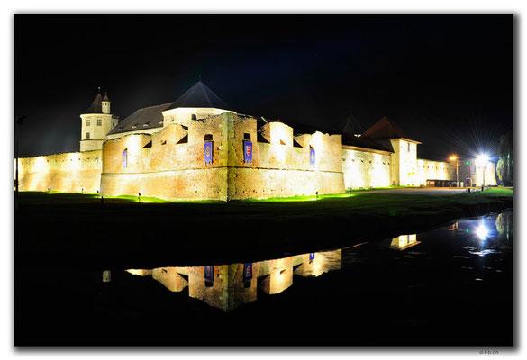 RO0142.Fogarasch.Burg