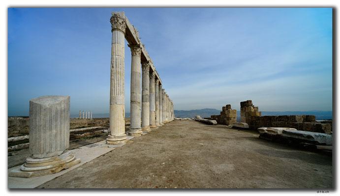 TR0172.Laodicea.Tempel