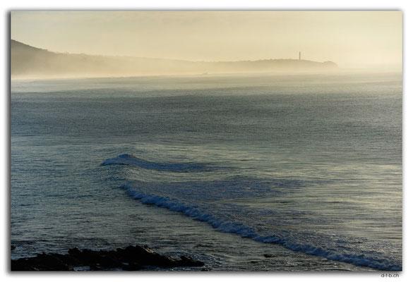 AU1206.Great Ocean Road
