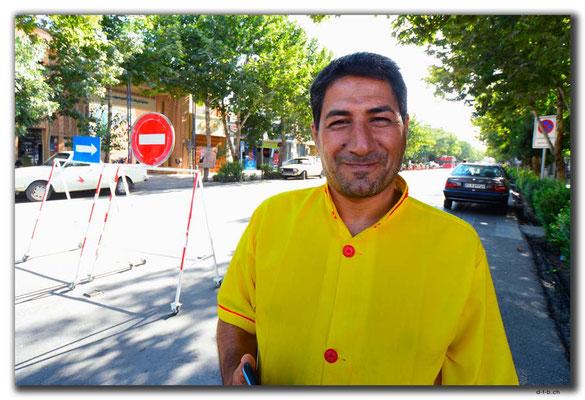 IR0209.Isfahan