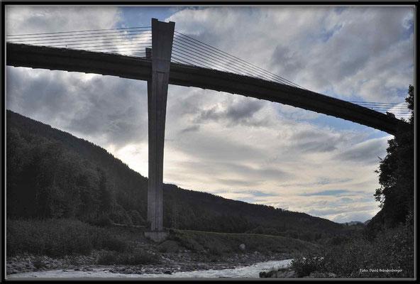 A0401.Sunnibergbrücke.Klosters.CH