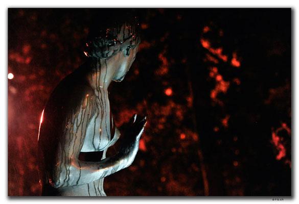 HU063.Makó.Statue
