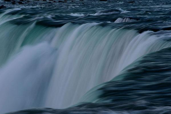CA0400 Niagara Falls