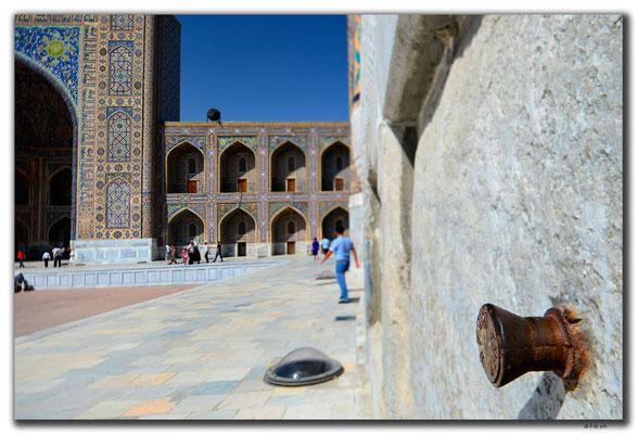 UZ0081.Samarkand.Registan
