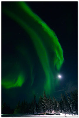 SE0059.Nordlicht.Kiruna