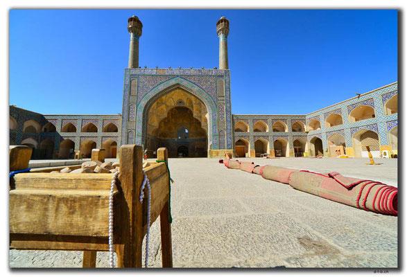 IR0173.Isfahan.Jame Mosque