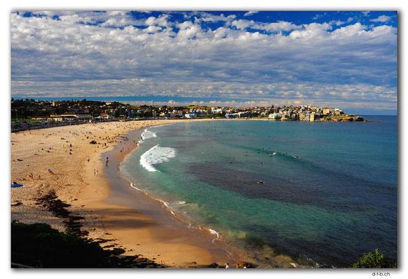 AU1549.Sydney.Bondi Beach