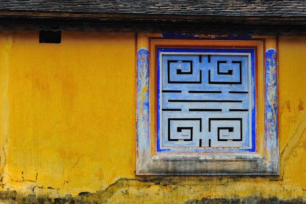 Vietnam.Hue2