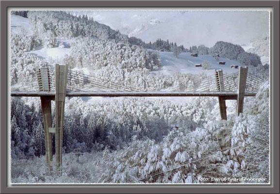 A0224.Sunnibergbrücke.Klosters.CH
