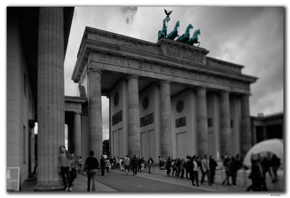DE256.Berlin.Brandenburger Tor