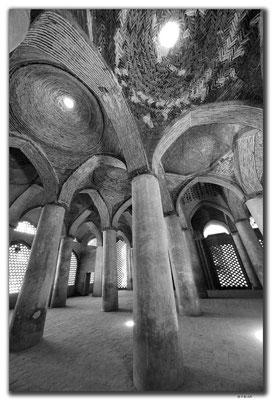 IR0189.Isfahan.Jame Mosque
